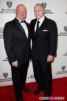 New York Police Foundation Annual Gala to Honor Arnold Fisher #59