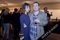 Hadrian Gala After-Party 2014 #48