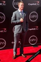 The 2014 ESPYS at the Nokia Theatre L.A. LIVE - Red Carpet #104