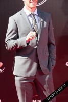 The 2014 ESPYS at the Nokia Theatre L.A. LIVE - Red Carpet #103