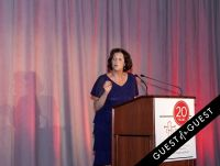 Children's Rights Tenth Annual Benefit Honors Board Chair Alan C. Myers #38