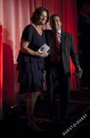 Children's Rights Tenth Annual Benefit Honors Board Chair Alan C. Myers #40