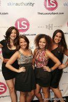 TheLuxurySpot.com & HOPe Opening Night of Fashion Week #5