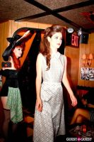 Atelier by The Red Bunny Launch Party #26