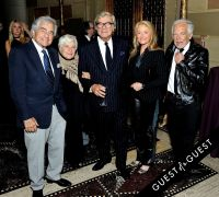American Folk Art Museum 2015 Fall Benefit Gala #3