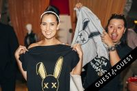 Mister Triple X Presents Bunny Land Los Angeles Trunk Show & Fashion Party With Friends #24
