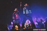 Coachella 2014 Weekend 2 - Friday #130