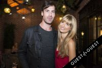 You Should Know Launch Party Powered by Samsung Galaxy 1 #31