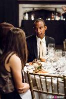 Princeton in Africa Benefit Dinner #156