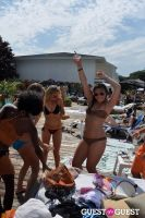 Looseworld Pool Party 3 #36