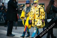 London Fashion Week Pt 3 #11