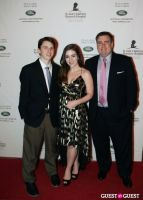 St Jude Children's Hospital 2013 Gold Gala #112