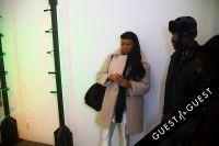 IMMEDIATE FEMALE AT Judith Charles Gallery #107