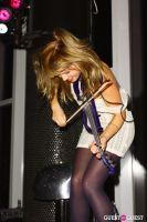 Garnier & Rolling Stone kick off Music Unites Women's Empowerment #55