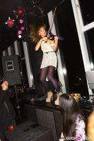 Garnier & Rolling Stone kick off Music Unites Women's Empowerment #56