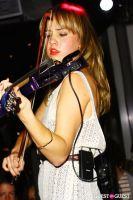 Garnier & Rolling Stone kick off Music Unites Women's Empowerment #65