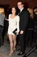 The 4th Annual Silver & Gold Winter Party to Benefit Roots & Wings #39