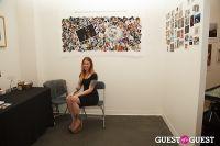 Photo L.A. 2014 Opening Night Gala Benefiting Inner-City Arts #7