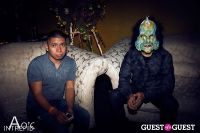 Couture Clothing Halloween Party 2013 #77