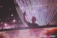 Coachella 2014 Weekend 2 - Sunday #72