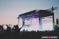 Coachella 2014 Weekend 2 - Sunday #83