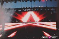 Coachella 2014 Weekend 2 - Sunday #80