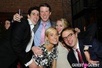 The Valerie Fund's 4th Annual Junior Board Mardi Gras Gala #478
