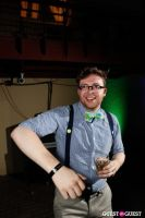 SXSW— GroupMe and Spin Party (VIP Access) #24