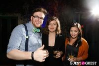 SXSW— GroupMe and Spin Party (VIP Access) #39