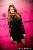 Victoria's Secret 2011 Fashion Show After Party #172