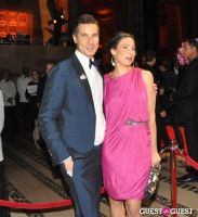 New Yorkers For Children Fall Gala 2011 #152