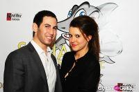 SocialSharkNYC.com Launch Party #182