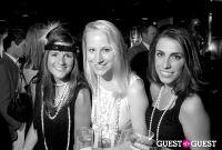 Great Gatsby Gala #72