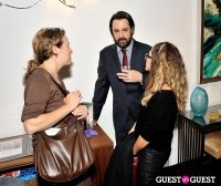 Luxury Listings NYC launch party at Tui Lifestyle Showroom #22