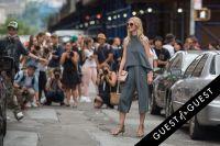 Fashion Week Street Style: Day 3 #20