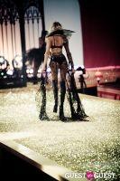 Victoria's Secret Fashion Show 2010 #41