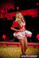 Victoria's Secret Fashion Show 2010 #163