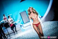 Victoria's Secret Fashion Show 2013 #24