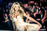 Victoria's Secret Fashion Show 2013 #182