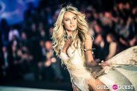 Victoria's Secret Fashion Show 2013 #180