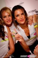 Victoria's Secret Angels Gear Up For a Supermodel Ride Soulcycle to Benefit Pelotonia #30