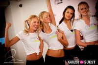 Victoria's Secret Angels Gear Up For a Supermodel Ride Soulcycle to Benefit Pelotonia #22