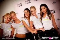 Victoria's Secret Angels Gear Up For a Supermodel Ride Soulcycle to Benefit Pelotonia #21