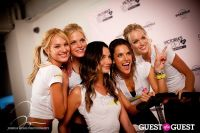 Victoria's Secret Angels Gear Up For a Supermodel Ride Soulcycle to Benefit Pelotonia #26