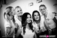 Victoria's Secret Angels Gear Up For a Supermodel Ride Soulcycle to Benefit Pelotonia #25
