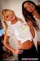 Victoria's Secret Angels Gear Up For a Supermodel Ride Soulcycle to Benefit Pelotonia #32