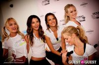 Victoria's Secret Angels Gear Up For a Supermodel Ride Soulcycle to Benefit Pelotonia #33