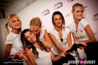 Victoria's Secret Angels Gear Up For a Supermodel Ride Soulcycle to Benefit Pelotonia #23