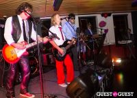 SPiN Standard Presents Valentine's '80s Prom at The Standard, Downtown #31