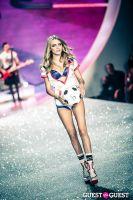 Victoria's Secret Fashion Show 2013 #42